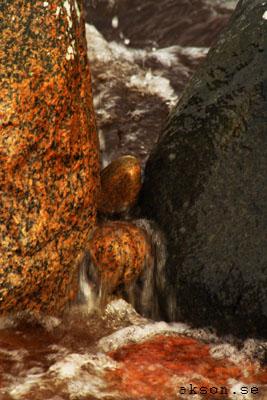 stenar-i-vatten.jpg