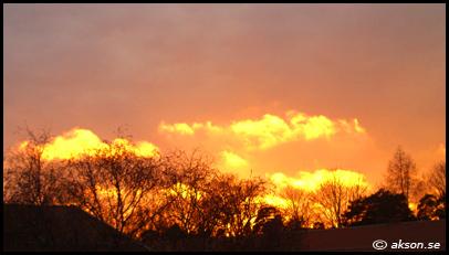 orangesolnedgang.jpg