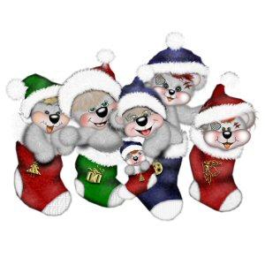 julnallar-i-strumpa.jpg