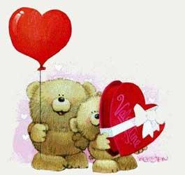 Hjärta dating webbplats